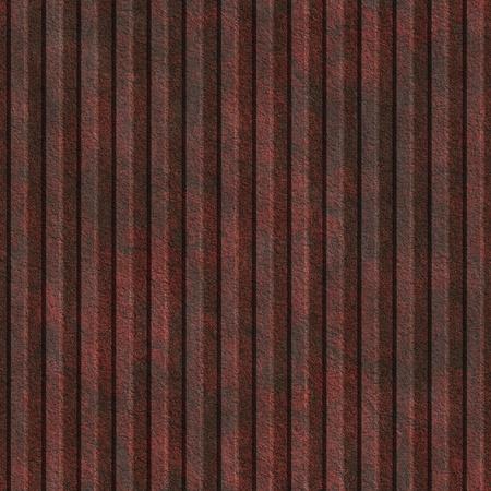Corrugated metal Seamless texture Stock Photo 16357820  Corrugated Metal  Seamless Texture Stock Photo Picture And. Corrugated Metal Seamless Texture