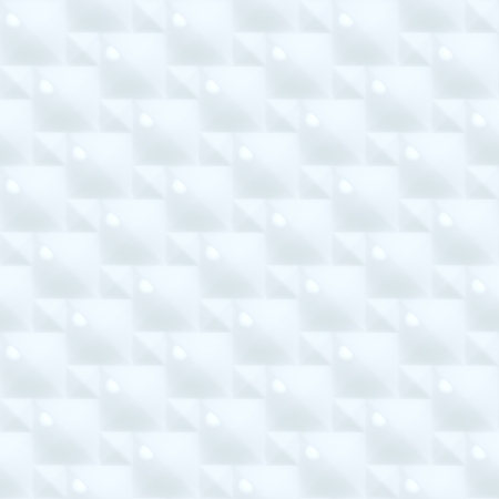 ceiling plate: Plastic pattern  Seamless texture   Stock Photo