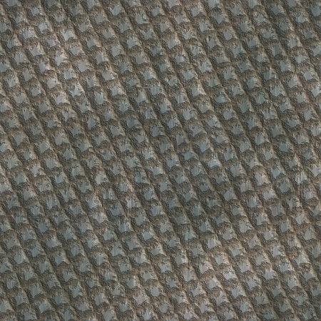 Grunge seamless pattern. Stock Photo - 17404688