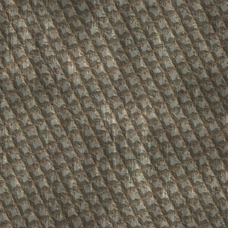 Grunge seamless pattern.  Stock Photo - 17404692