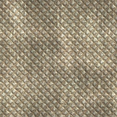 Grunge seamless pattern.  Stock Photo - 17404745