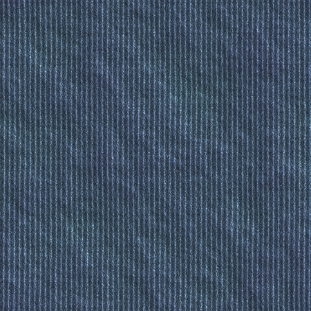 Dense fabric. Seamless texture.  photo