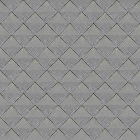 Textured metal. Seamless texture. Stock Photo - 17404236