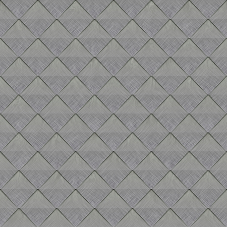 Textured metal. Seamless texture. Stock Photo - 17404236