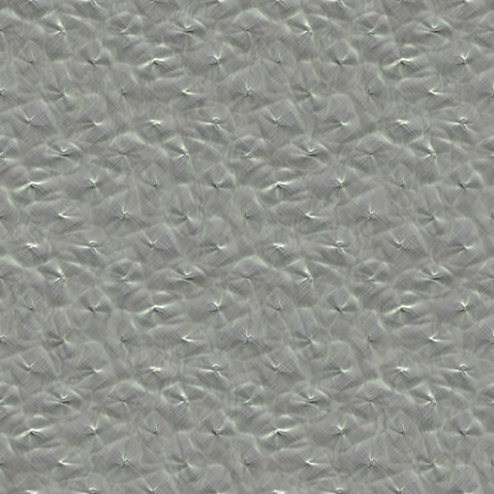 Textured metal. Seamless texture. Stock Photo
