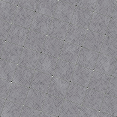 Textured metal. Seamless texture. photo