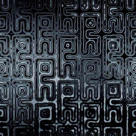 Abstract seamless background Stock Photo - 17589113