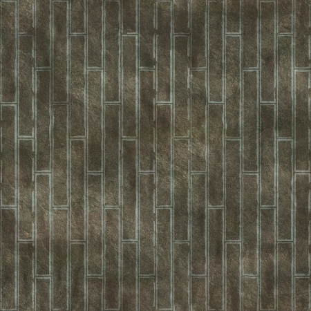 Grunge seamless pattern. Stock Photo - 18026655