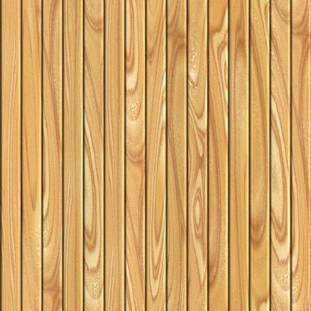 Wood plank. Seamless texture. Stock Photo - 18026774