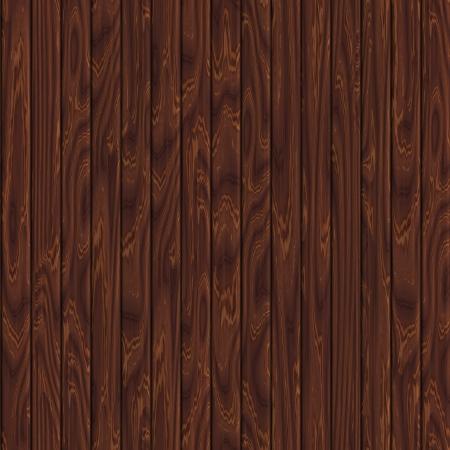 Wood plank. Seamless texture. Stock Photo - 18026867