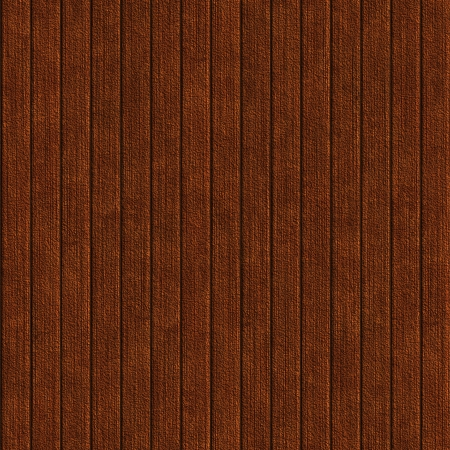Wood plank. Seamless texture. Stock Photo - 18026648