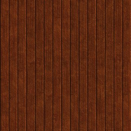 ligneous: Wood plank. Seamless texture.