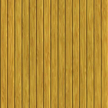 Wood plank. Seamless texture. Stock Photo - 18026872