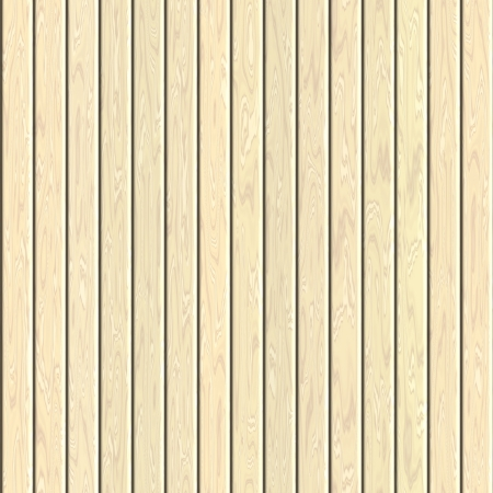 Wood plank. Seamless texture. Stock Photo - 18026866