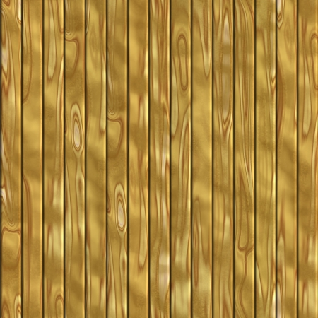 Wood plank. Seamless texture. Stock Photo - 18026864