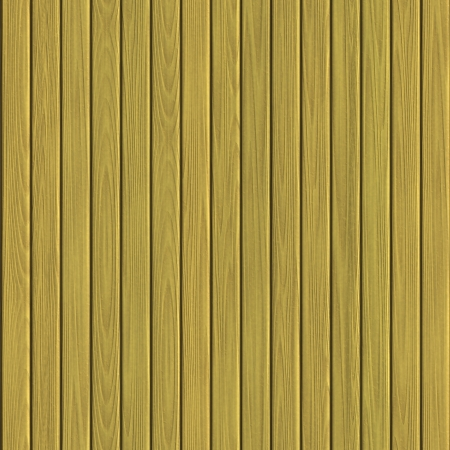 Wood plank. Seamless texture. Stock Photo - 18026877