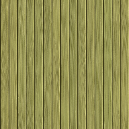 Wood plank. Seamless texture. Stock Photo - 18026791