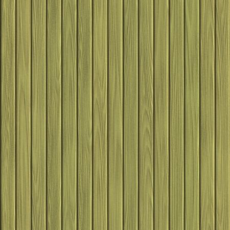 Wood plank. Seamless texture. Stock Photo - 18026791