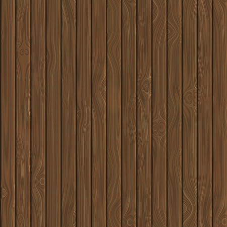 Wood plank. Seamless texture. Stock Photo - 18026870