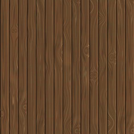 Wood plank. Seamless texture. Stock Photo - 18026870
