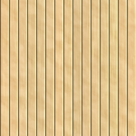 Wood plank. Seamless texture. Stock Photo - 18026862