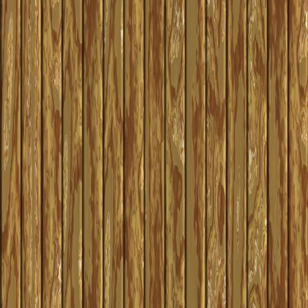 Wood plank. Seamless texture. Stock Photo - 18026868