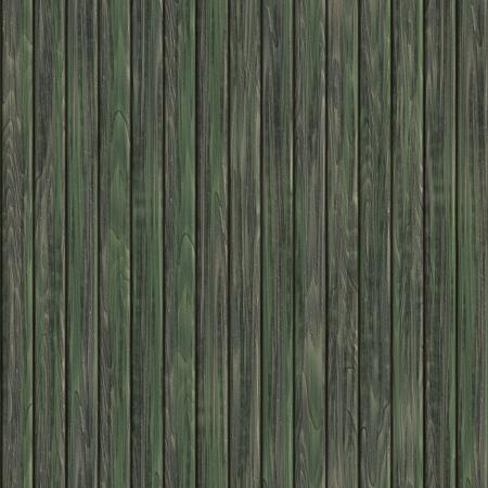 Wood plank. Seamless texture. Stock Photo - 18026846