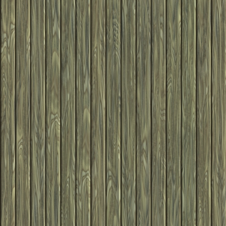 Wood plank. Seamless texture. Stock Photo - 18026879