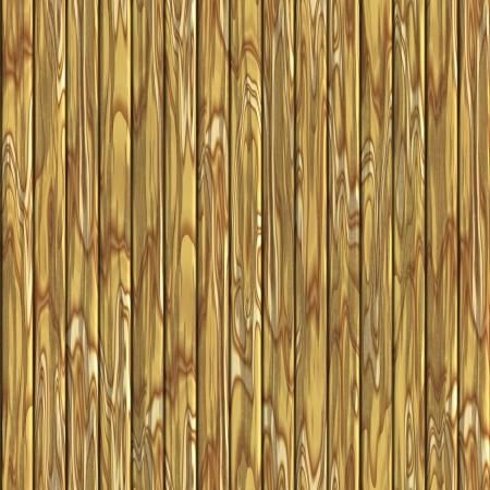 Wood plank. Seamless texture. Stock Photo - 18026873