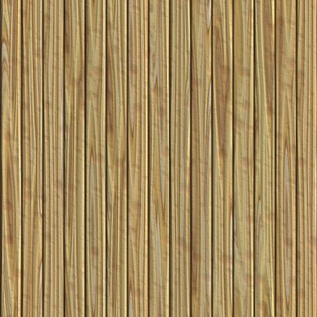 Wood plank. Seamless texture. Stock Photo - 18026838