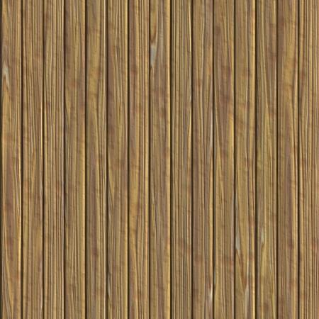 Wood plank. Seamless texture. Stock Photo - 18026835