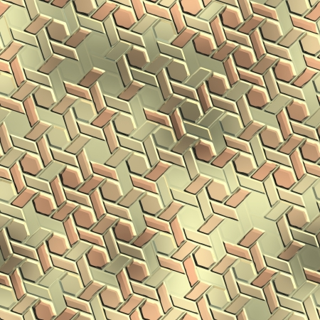 embossing: Embossing. Seamless background.  Stock Photo