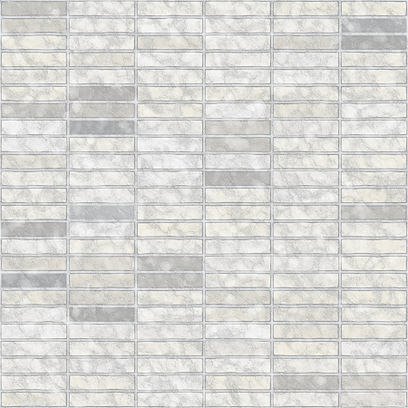 Floor tile. Seamless texture.  photo