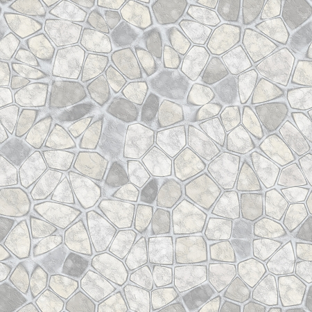 Floor tile  Seamless texture   photo