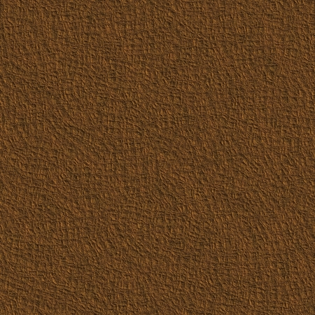 Bronze. Seamless texture.  photo