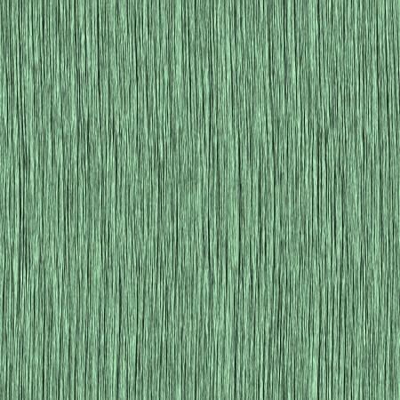 Textured plaster. Seamless texture. Stock Photo