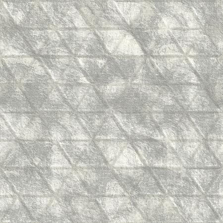 salt crystal: Salt crystal. Seamless texture.
