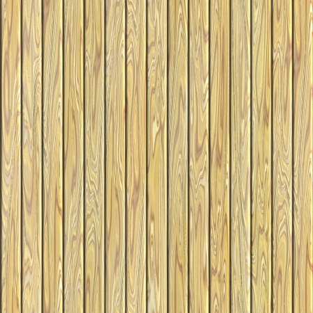 Madera del tablón. Textura transparente.