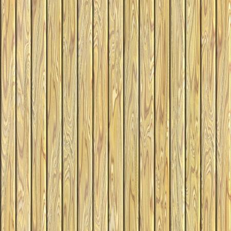 siding: Wood plank. Seamless texture.  Stock Photo