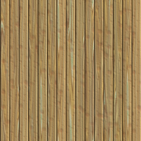 Wood plank. Seamless texture.  photo