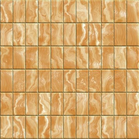 Ceramic tiles  Seamless texture   photo