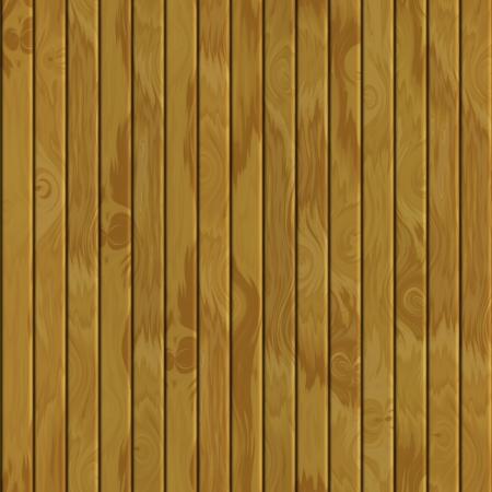 Wood plank. Seamless texture.  photo