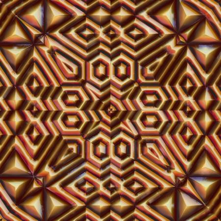 pyrite: Pyrite. Seamless pattern.