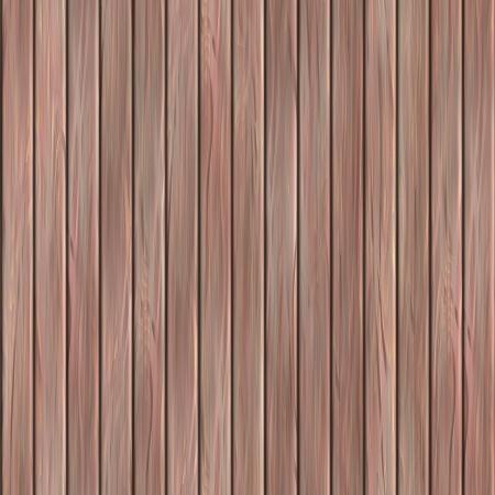 holz: Wood Plank. Nahtlose Textur.