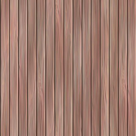 Wood plank. Seamless texture.  Stock Photo - 19126781