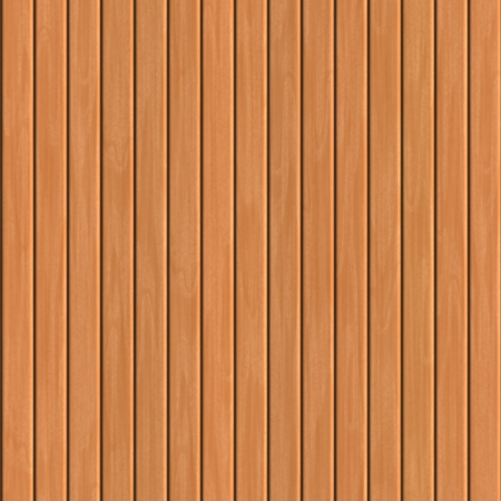 Wood plank. Seamless texture.  Stock Photo - 19126739