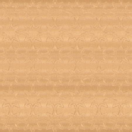 Copper. Seamless texture. photo