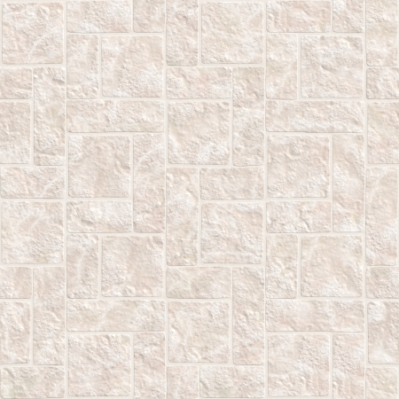 paredes de ladrillos: Ladrillo rosa textura perfecta