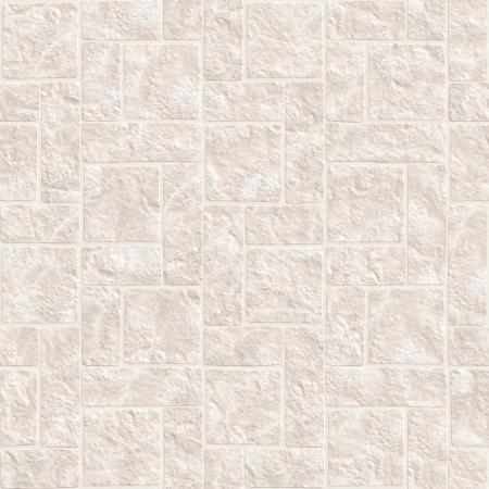 brickwork: Pink brickwork  Seamless texture