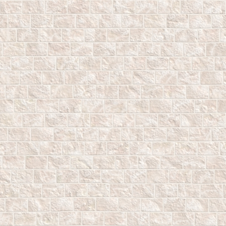 Pink brickwork  Seamless texture